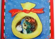 8 cuentos de navidad