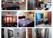 Se vende casa en zona residencial de iquique