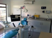 Urgencia dental 24 horas curico