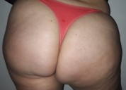 Te ofrezco fotos eróticas y vídeos fetichistas!