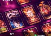 Tarot por telefono,fono tarot,tarot del amor