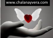 Te doy prosperidad y abundancia en tu vida