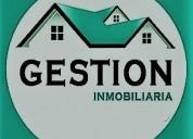Corretaje de propiedades y tasaciones inmobiliaria