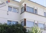 Casa sÓlida, miraflores bajo, viÑa del mar / vc518
