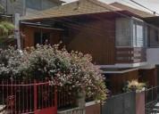 Casa en recreo, excelente ubicaciÓn, viÑa // vc521