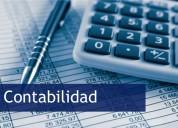 Servicios contables iquique