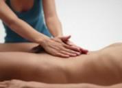 Erotic massage for men +569 966142935