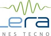 Soluciones tecnologicas teclados.