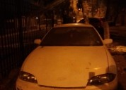 auto chevrolet cavalier 1997