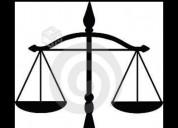 Divorcio de común acuerdo $180.000 viña del mar-qu