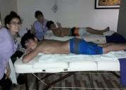 Terapia antiestres masaje champijavascript:void(0)