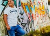 Pasivo peruano busca maduro para relaciócion-seria