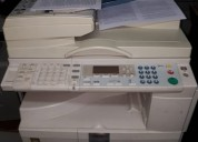 Fotocopiadora e impresora ricoh 2000 +56994069825