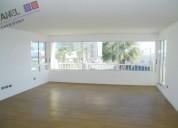 Amplio depto piso bajo costa de montemar // vd449