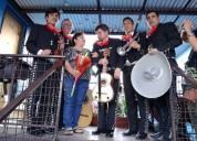 La mejor musica mexicana charros 976260519