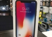 ​​apple iphone x 64gb $400 usd iphone x 256gb $430