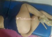 Chicas  sensuales  24  hrs   en  la  florida  !!!