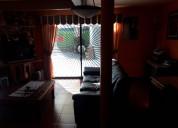 Vendo hermosa casa esquina 33 gran av