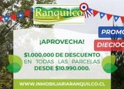 """Proyecto estancia piraino """"exito de ventas"""""""