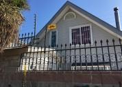 Lavado Alfombra Concon Reñaca Viña Valparaíso : 997798674 QUILPUE