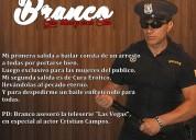 Temuco stripers vedettos 967856650 vedettos temuco