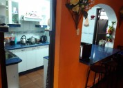 Vendo hermosa casa esquina 33 de gran av