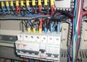 Eléctrico a domicilio antofagasta 24 horas sábados