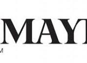 Maytag servicio tecnico a domicilio