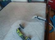 Limpieza de colchon viÑa concon valparaiso quilpue