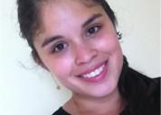 Doy clases de quimica para alumnos de Ensenanza Media preparacion PSU y Universidad en Santiago