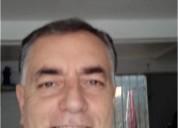 clases particulares de ajedrez a particulares e instituciones en santiago