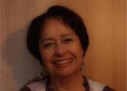 Apoyo psicopedagogico en lectura y escritura inicial retraso lector en santiago