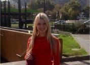 ruso como lengua extranjera en santiago