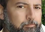 Profesor de ingles frances y espanol para ninos adolescentes y adultos en santiago