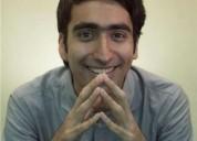 aprende a hacer tu propia pagina web en wordpress en santiago