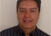 DICTO CLASES DE INGLES PARA ADULTOS PROFESIONALES en Santiago