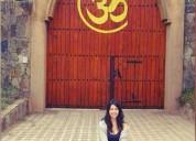 Hatha yoga con fundamentos en el metodo iyengar en santiago