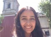 Licenciatura y Pedagogia en Educacion Fisica en Santiago