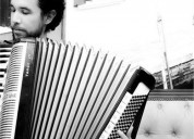 Clases de produccion musical en ableton live en santiago