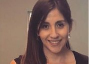 Dicto clases de Matematica para Ensenanza Basica Media PSU y Universitaria en Santiago