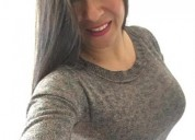 Profesora de lenguaje para ensenanza basica y media en santiago