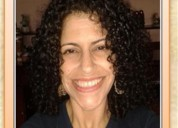 Doy clases de yoga para adolescentes adultos embarazadas y tercera edad en santiago