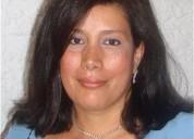 Profesor particular de matematica y fisica en Santiago