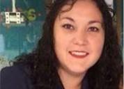Educacion diferencial mencion en trastornos de comunicacion y lenguaje en Santiago