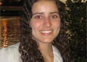 Portugues para extrajeros profesionales estudiantes y traduccion en Santiago