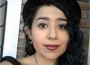 Profesor particular de lenguaje intensivo PSU en Santiago