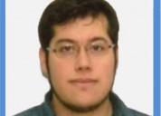 Profesor de lenguaje y comunicacion ofrece tutorias para basica media y superior en valdivia