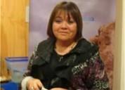 Profesora de ingles de ensenanza media en coyhaique