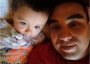 Profesor de ingles para estudiantes universitarios en santiago