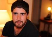 Profesor de matematicas y fisica con 28 anos de experiencia en Santiago